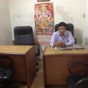 Jai Durga Properties