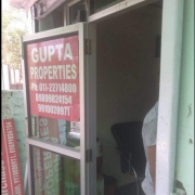 Gupta Properties