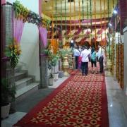 Bansal Bhawan