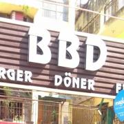 Big Bite Doner ( BBD)