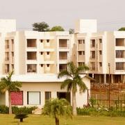 Mahalaxmi Properties