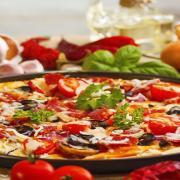 La Stylo Pizza