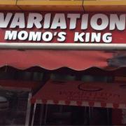 Variation Momos King