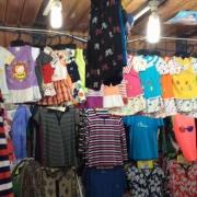 Global Gorments
