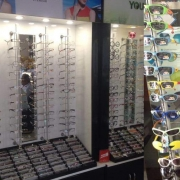 Global Opticals