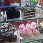 Bake For Me
