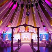 Bobby Tent & Caterers