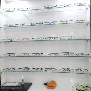 Optikraft Eye Care