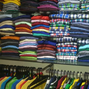 Singla Garments