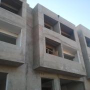 Neelkanth Properties