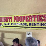 Srishti Properties