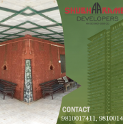 Shubhaarambh Developers
