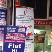 Sai Kirpa Properties