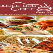 Doodle Bug Cafe