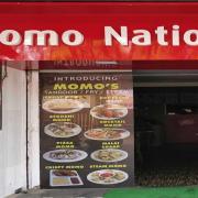 Momo Nation Cafe