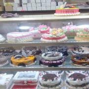 Dev Bakery