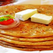 Safa Restaurant And Cafe