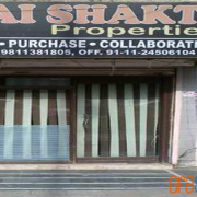 Jai Shakti Properties