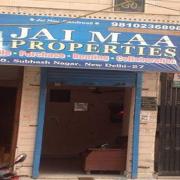 Jai Maa Properties