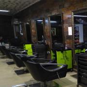 Sahiba Unisex Salon