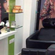 The Grand Unisex Salon