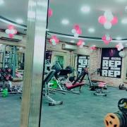 F N F Gym