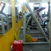 F 2 Fitness Forever