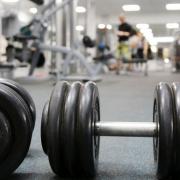 Fitness Future Gym