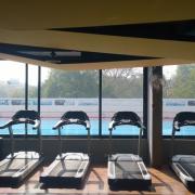 Lifestyle Swim N Gym