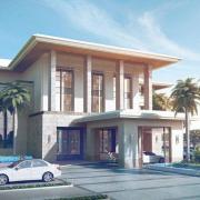 Jain Properties