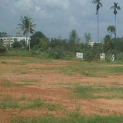 Kishan Properties