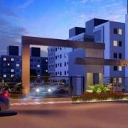 Drishyam Properties