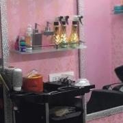 Cute N Style Salon