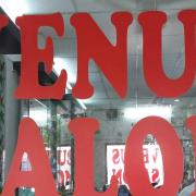 Venus Salon