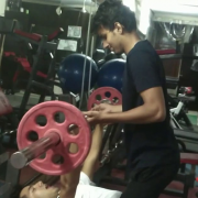 Personal Home Trainer