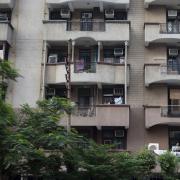 Gupta Properties