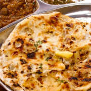 Gupta Dhaba