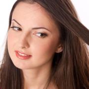 Apex Beauty Parlour