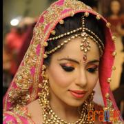 Life Style Beauty Parlour