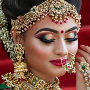 She Beauty Parlour
