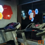 Play Fitness Gym
