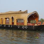 Aadya e-Travel