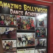 ABDA Dance Academy