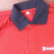 Sultan Khan T-Shirts