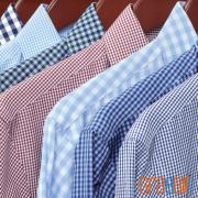 Arvind Garments