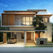 Ratan Properties