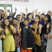 SIIT - Girls Institute