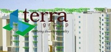 Terra Group