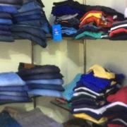 Ananya Garments