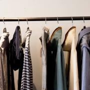 Shree Radhey Garments